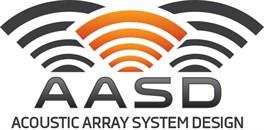 AASD_large