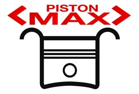 piston_max_fin_large.jpg