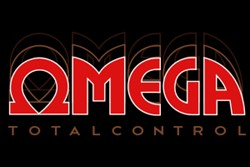 omega_logo_medium.png