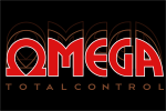 omega_logo_small.png